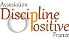 Qu'est-ce que la Discipline Positive | Pédagogie de la maîtrise et métacognition | Scoop.it