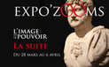 Expo'Zooms | Musée Saint-Raymond, musée des Antiques de Toulouse | Scoop.it