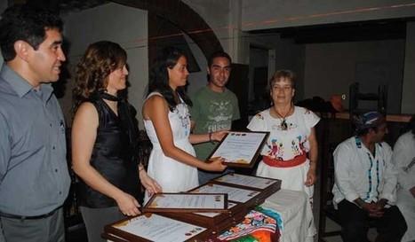 Gran éxito del evento de medicina complementaria en Río Grande - NTR Zacatecas .com | medicina vibracional | Scoop.it