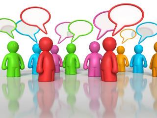 Emprendedores, Franquicias, Pymes y Negocios | SoyEntrepreneur | Viralización de contenidos | Scoop.it