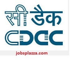 CDAC Recruitment Notification 2014 Government Jobs in Noida | Results & Govt Jobs | Scoop.it