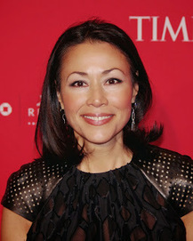 Bicultural Mama: 10 Female Celebrities of Mixed Asian Descent | Mixed American Life | Scoop.it