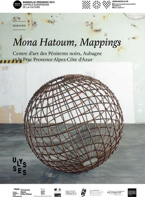 Semaine Ulysses, no. 01 | PUBLICATION DES MUSEES DE FRANCE | Scoop.it
