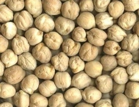 Tobacco farmers could grow chickpeas for PepsiCo Hummus | Food Security & Sustainability | Scoop.it