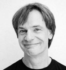 Jeff Salzman, Ken Wilber, and the Missing Link in Integral Theory and Practice, Joe Corbett | Peer2Politics | Scoop.it