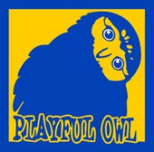 Playful Owl launches mobile app format | Smart Media | Scoop.it