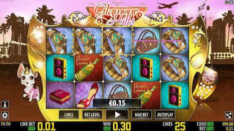 Η Σουηδία καθυστερεί τις μεταρρυθμίσεις στα τυχερά παιχνίδια | ellinika Online Casino | Scoop.it
