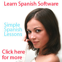 Ser vs Estar - Learning Spanish for Beginners - Spanish Grammar | Learning Spanish for Beginners | Spanish 1 | Scoop.it