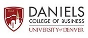 The State Bird is Back: Cranes Fly Over Denver's Construction Boom Once Again: Daniels College of Business releases six 2013 construction trends to watch   Daniels College of Business   La Ingeniería   Scoop.it