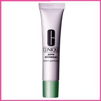 Best Makeup Primer - 3 of the Best | emakeup primer | Scoop.it