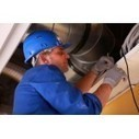 Les entreprises de génie thermique posent les bases de la qualité - Entreprises de BTP - LeMoniteur.fr | Les EnR | Scoop.it