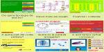 Primària.Web Activitats Totes Matèries .- | TIC TAC PATXIGU NEWS | Scoop.it