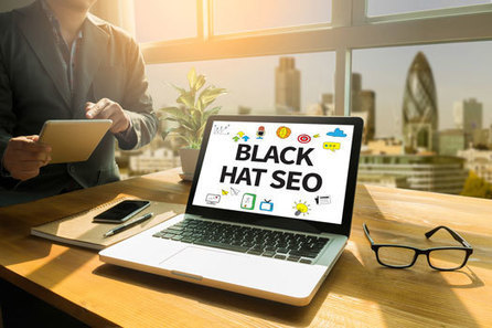 What is Blackhat SEO? Do's and Dont's of SEO | Saba SEO | Scoop.it
