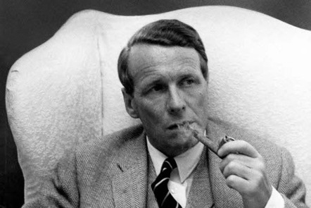 Lists of Note:  How to Write according to D. Ogilvy | eBook | Scoop.it