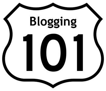 Make Money Blogging: Passion Blogging - Blog of Freedom | Make Money Blogging 101 | Scoop.it