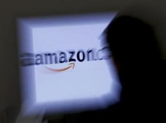 Some Amazon passwords may have been exposed - Times of India | AtDotCom Social media | Scoop.it