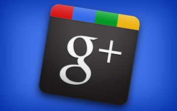 Set up your Google+ Brand Page the right way | Social Media Optimization &  Search Engine Optimization | Scoop.it