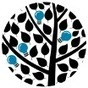 Teacher Community for Sharing Ideas, Advice, Strategies & More - Teachability | Education-Caitlin | Scoop.it