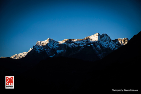 Everest Trail Race 2016 #ETR2016 – Stage 6 Results and Summary   Talk Ultra - Ultra Running   Scoop.it