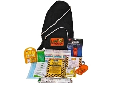 Emergency Kit | fx trading | Scoop.it