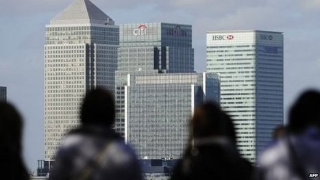 Shares fall further on economy fears | News You Can Use - NO PINKSLIME | Scoop.it