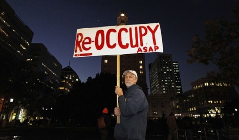 17N: the global revolutionary wave of 2011 thunders on | Reflections on a Revolution ROAR | Occupy the World | Scoop.it