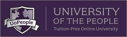 Universidad en-línea basada en REA y con matrícula gratis recibe acreditación oficial   University of the People   Tecnologia Educativa de Acceso Libre   Scoop.it