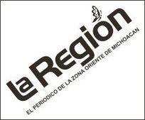 Sociales de La Región 1808 - La Región | DIFERENTES TIPOS DE COMUNICACION | Scoop.it