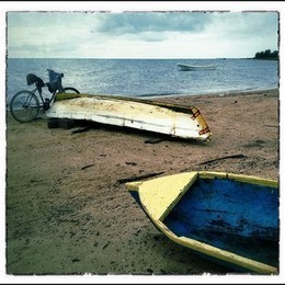 Havana Creek Dory's, Dangriga, Belize | Belize in Social Media | Scoop.it