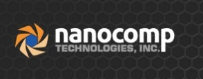Carbon Nanotubes as a Macrostructure. | Innovation in Manufacturing Today | Scoop.it