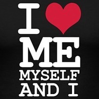 Essere se stessi! - Open Source Management | Open All :) | Scoop.it