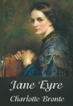 Jane Eyre by Charlotte Brontë | Best Place to Read Greatest Classical Novels | Scoop.it