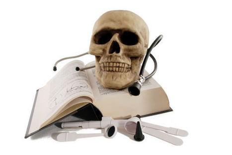 Parce que la lecture est l'essence de la vie !! - Mes Années Pour Devenir Infirmier !! | J'écris mon premier roman | Scoop.it