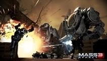 Cittadino dello spazio: Mass Effect 3: Special Forces Trailer! | WEBOLUTION! | Scoop.it