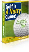 Golf Nut Golf Program - turning golf tuition on its head | Tot sobre mi | Scoop.it