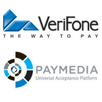 VeriFone announces NFC POS solution for mobile network operators - NFC World | Payments 2.0 | Scoop.it