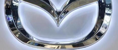 Focus2move| Mazda Global Performance - 2015 | focus2move.com | Scoop.it