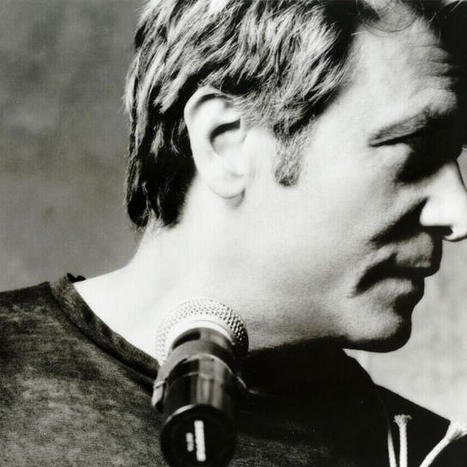Robert Lamm - IMDb   Albums, Artists, Christmas Music and Stuff   Scoop.it