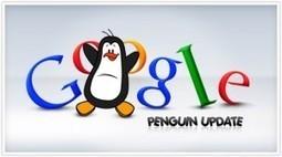 Google Penguin 2.0 est officiellement lancé | Journal du Webmarketing | SEO & Webmarketing | Scoop.it