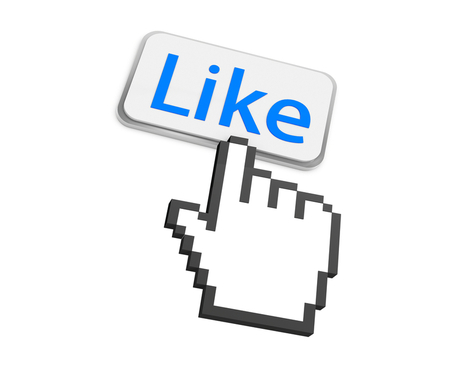 How to Get More Facebook Likes on Your Posts | Facebook Engagement | Scoop.it