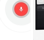 Le concurrent de Siri, Google Now sur iPhone | INFORMATIQUE 2014 | Scoop.it