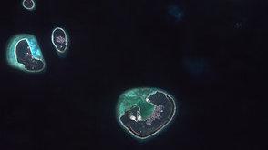 Haa Alif Atoll, Maldives | Science, Technology | Scoop.it