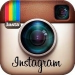 More Brands Joining Instagram And With Good Reason | Social media culture | Scoop.it