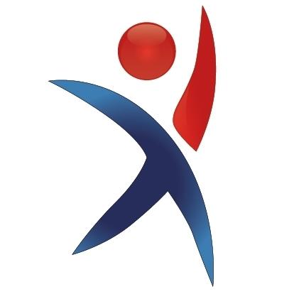 Junior-Entrepreneurs.net - Réseau des membres et anciens de Juniors | Toulouse networks | Scoop.it