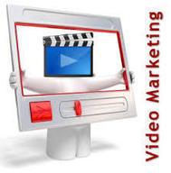8 Major Benefits Of Video Marketing: - Blogs - MyTechLogy | VideoJeeves | Scoop.it