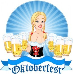365 Things to Do in Charlotte   SEPT 29, 2012   OKTOBERFEST   Charlotte North Carolina   Scoop.it