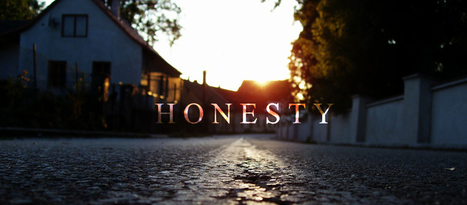 What B2B Marketers MUST know about Honesty - callbox.com.sg - B2B Lead Generation and Appointment Setting | How To Improve Productivity | Scoop.it