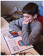 Neuroscience For Kids - brain games | Going Digital | Scoop.it