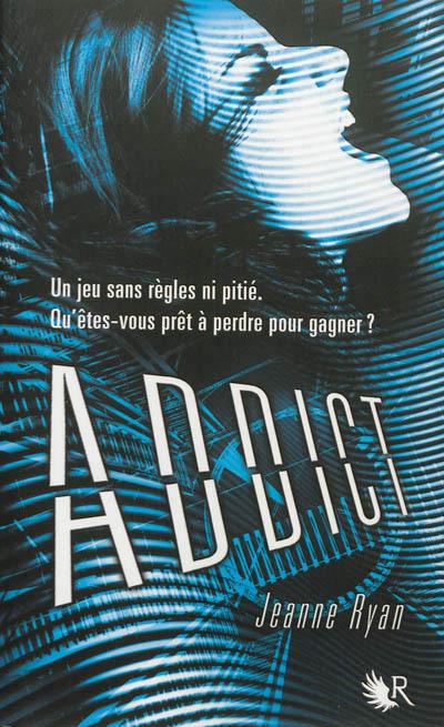 Ma vie numérique, sélection de romans en littérature de jeunesse | Info doc | Scoop.it