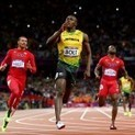 Usain Bolt HD Wallpaper | Usain Bolt Pictures | Cool Wallpapers | Top Photos and Wallpapers | Scoop.it